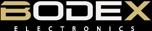 Hurtownia Elektroniczna BODEX